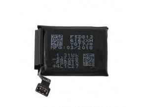 Baterie pro Apple Watch Series 3 | model A1875
