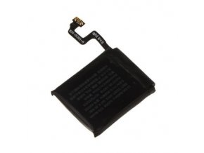 Baterie pro Apple Watch Series 4| model A2058