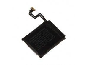 Baterie pro Apple Watch Series 4 | model A2059