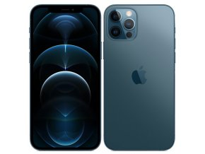iphone 12 pro max blue 1