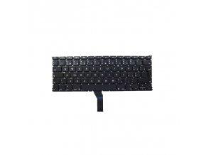 keyboard cz A1466