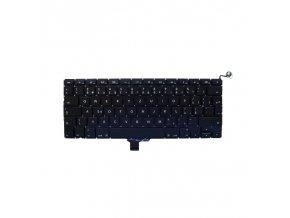 keyboard cz A1278