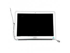 lcd macbook air 13