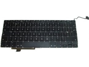 keyboard A1297
