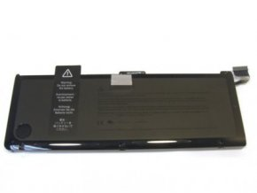 baterie A1297 11
