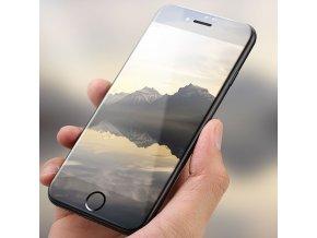 mcdodo ipphone 7 sapphire 3d full cover tempered glass white