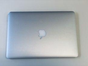 Apple MacBook Air 13 | 2012 | i5 | 4GB RAM | 128 GB SSD