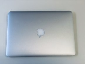 Apple MacBook Air 13 | 2013 | i5 | 4GB RAM | 256 GB SSD