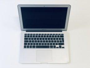 Apple MacBook Air 13 | 2010 | C2D | 4GB RAM | 256GB SSD