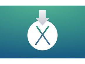 osx mac