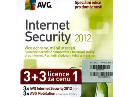 avg2012