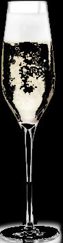 Šumivá a perlivá vína