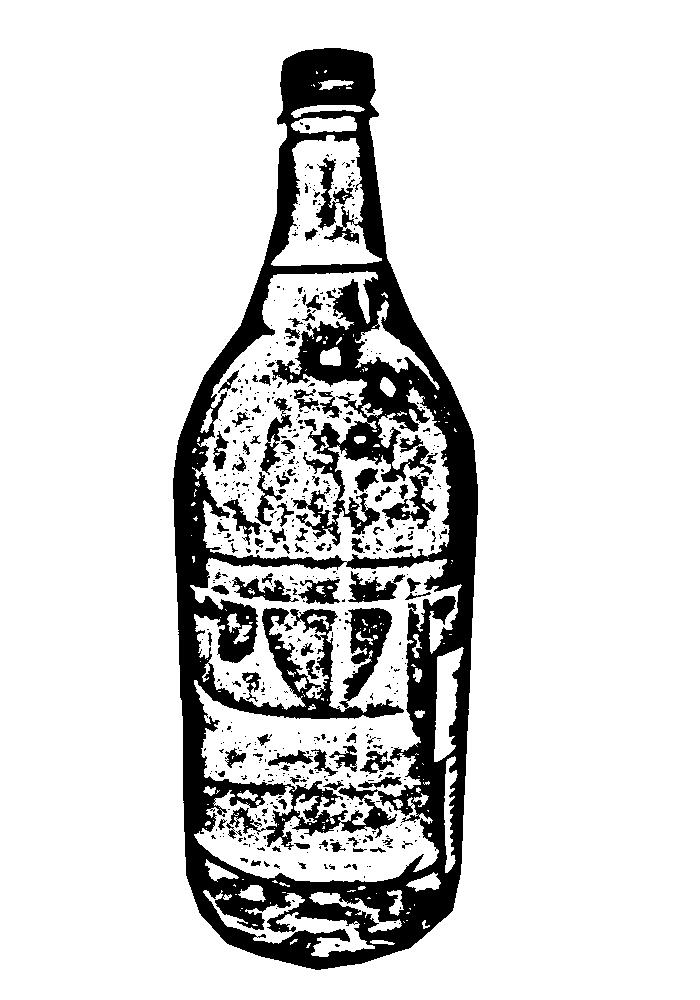 Stáčená vína