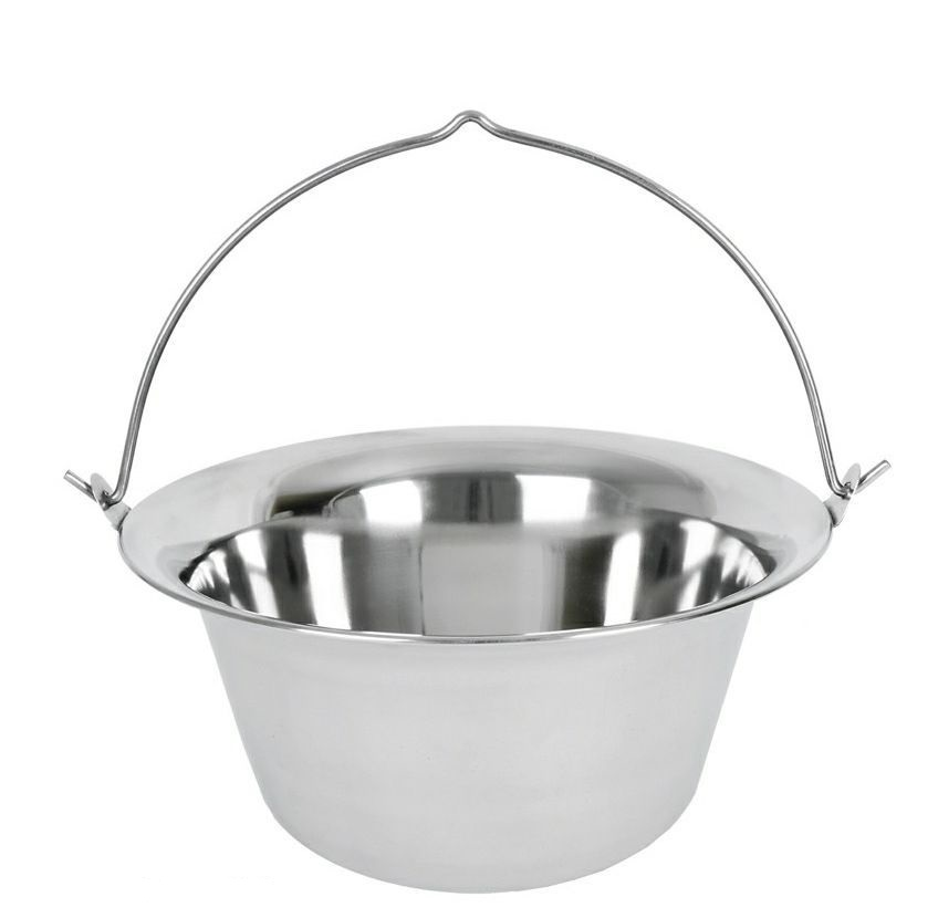 NMDL_Perfect_Home-H3173-inox-bogracs-0-8l