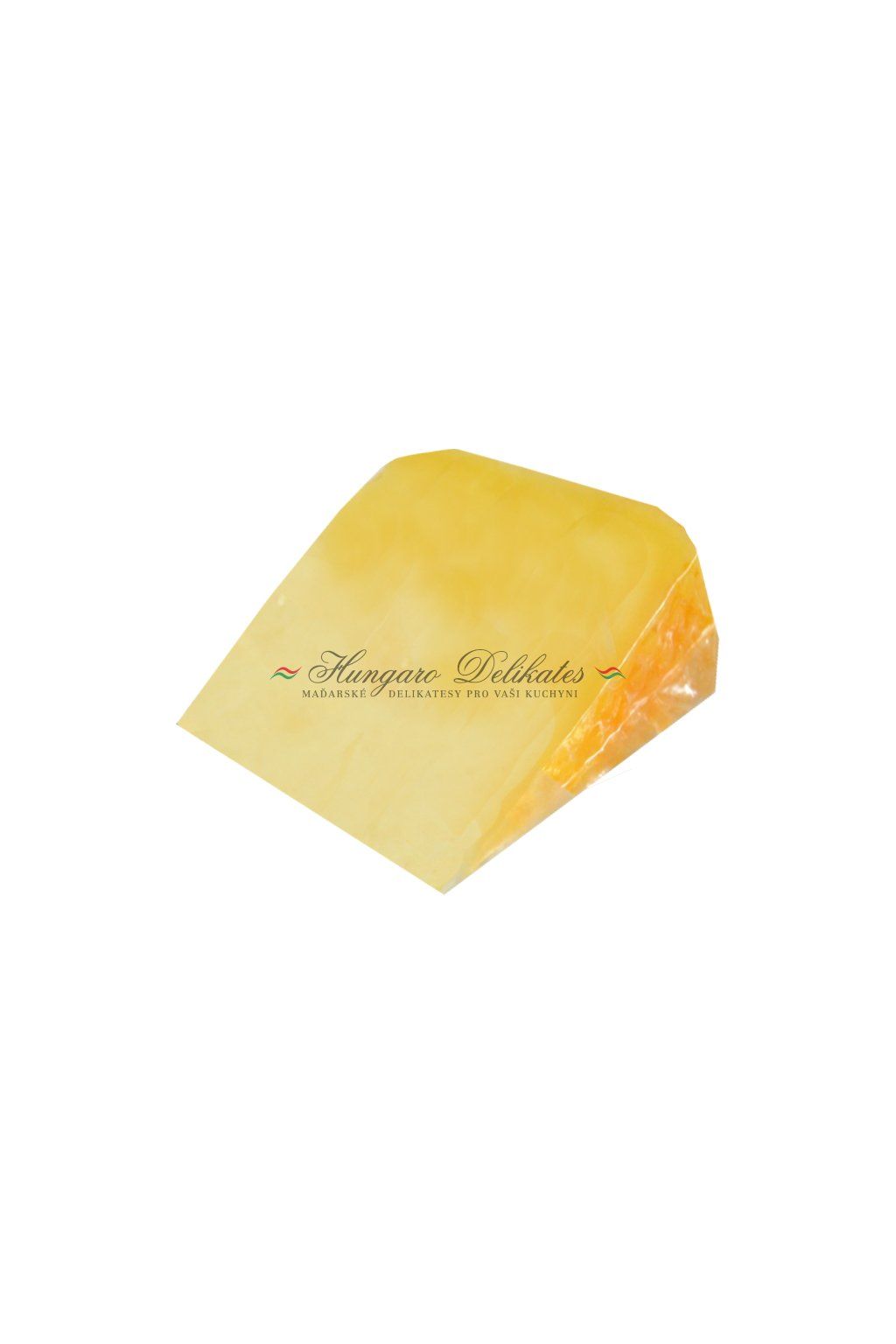 Plachtinske zlato rez 840px