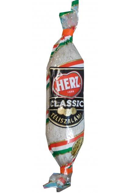 Herz originál maďarský uherák
