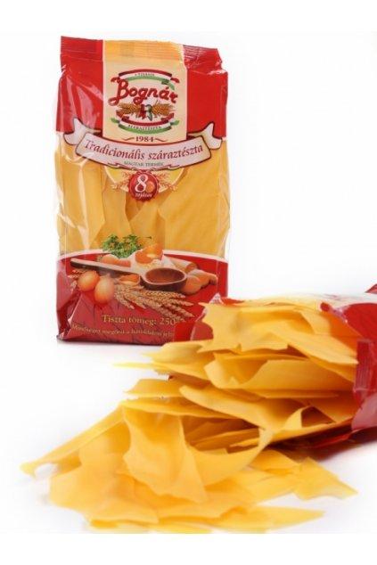 Těstoviny lasagne 250 g
