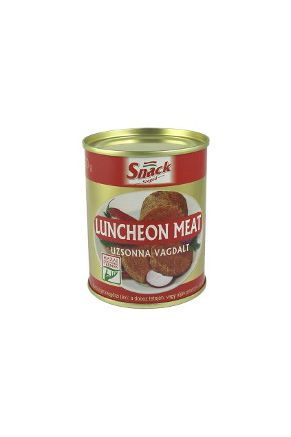 snack luncheon meat 130g 340x340
