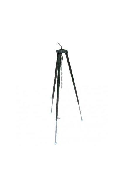 Stojan nastavitelný 1,3 m