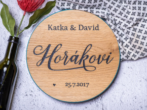 Kudrlinka Love