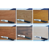 6 typů dřeva copia