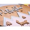 2020 04 17 Maddera Design FINS (6)