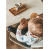 @katka.jakes : podnos Mama needs coffee