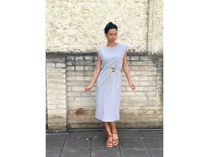 šaty Anita