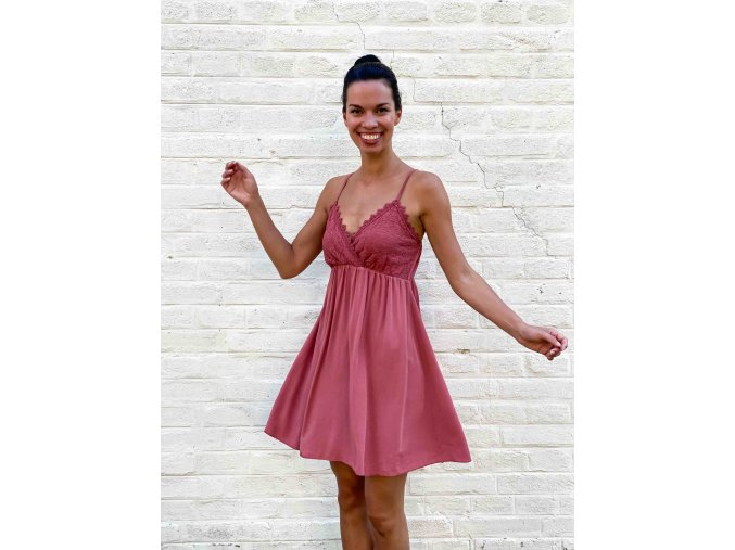 šaty Male
