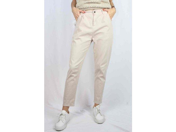 kalhoty Lucia