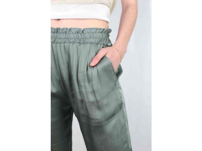kalhoty Terra