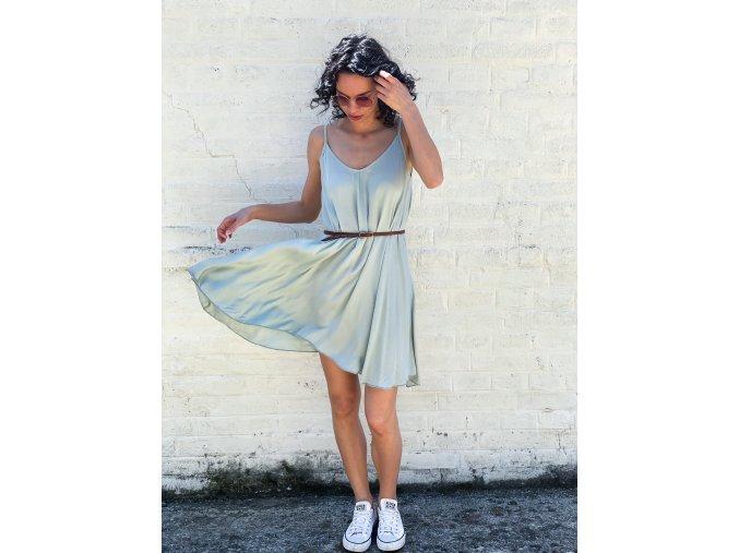 šaty Ava