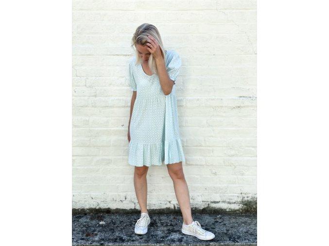 šaty Ella