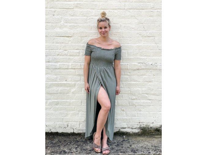 šaty Rita