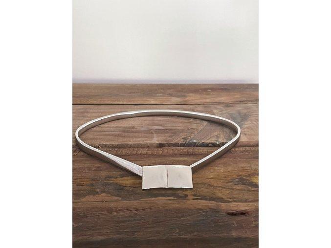elastický pásek Uma
