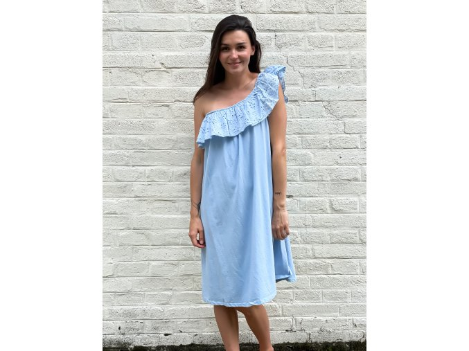 šaty Marianne