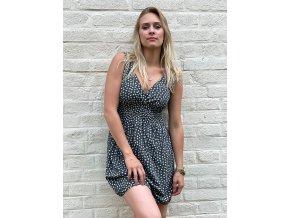 šaty Viky