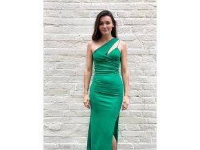 šaty Audrey