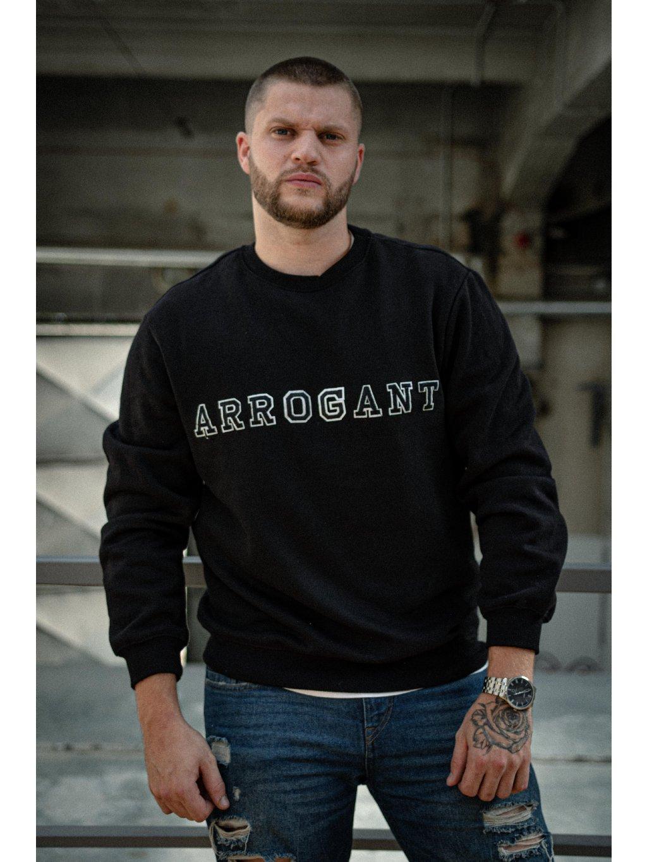 argnt (31 of 50)