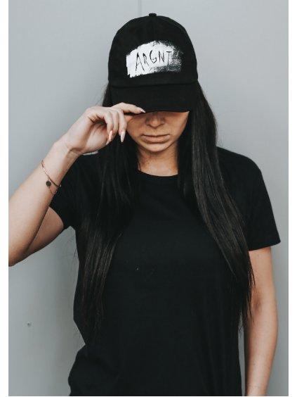 ARGNT HAT