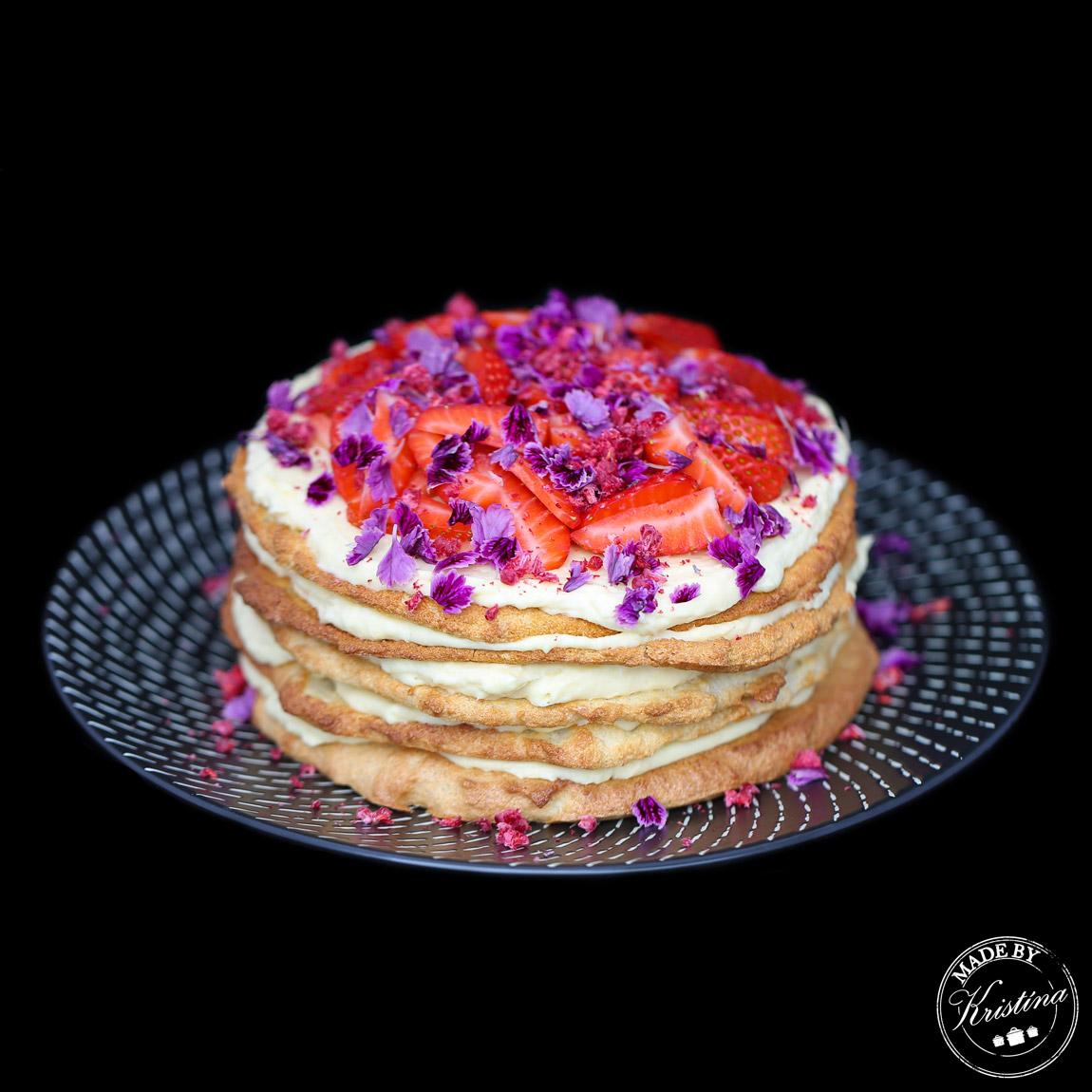 bezlepkovy-dort-made-by-kristina
