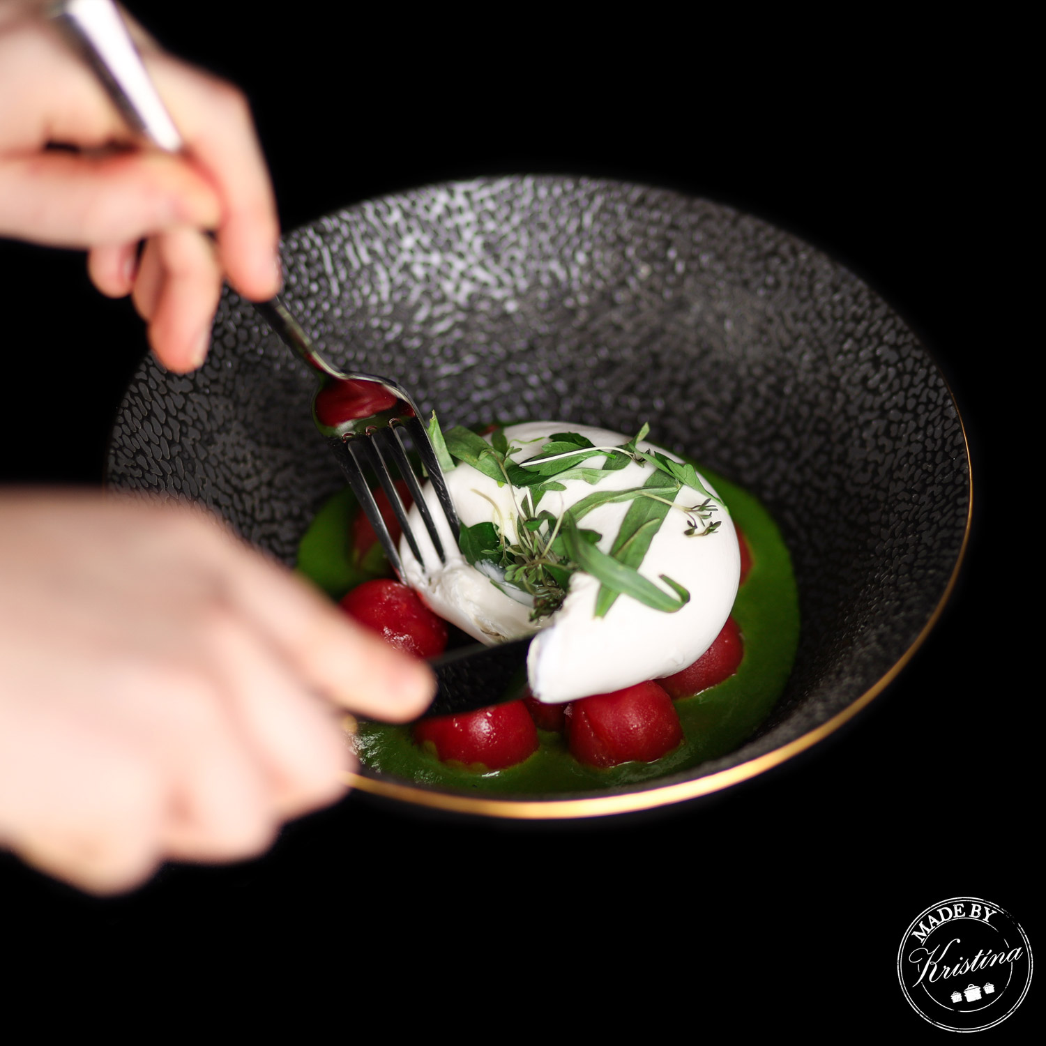 burrata_web2
