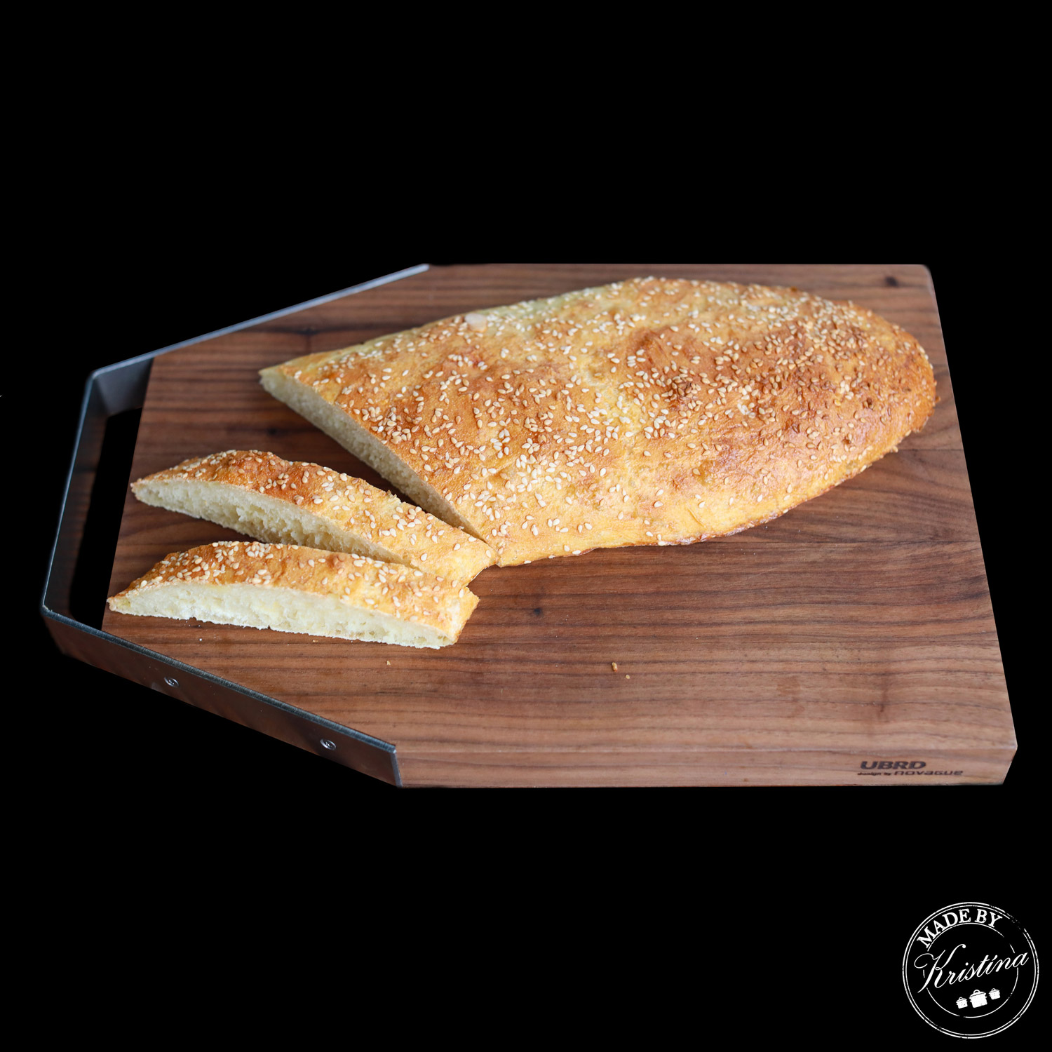turkish_bread2_web