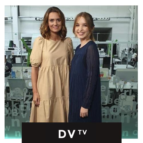 DVTV_Pisarovicova_timeline