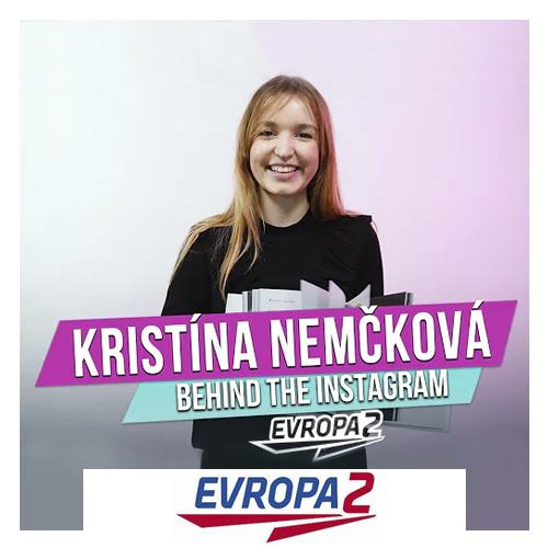 Evropa2