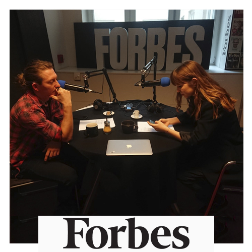 Forbes_Kika_Premek
