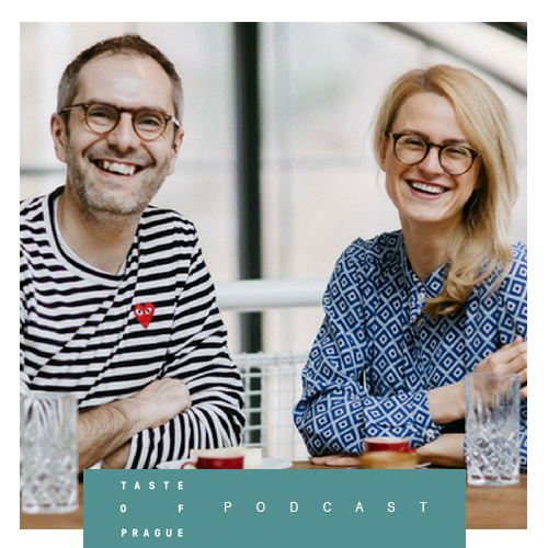 TasteOfPrague_podcast