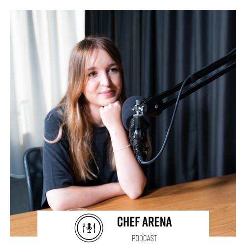 chefarena_podcast