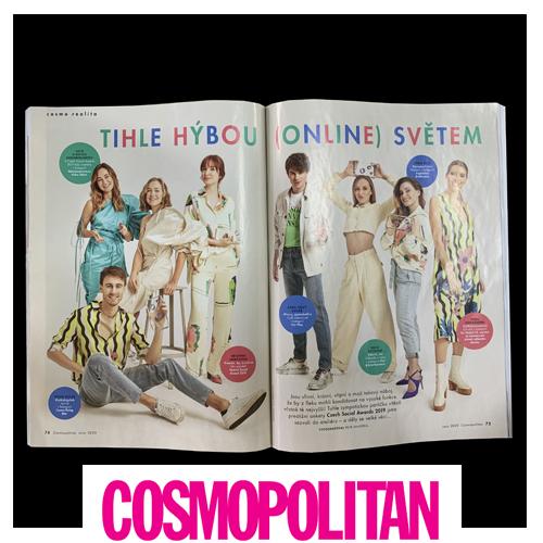 cosmopolitan_casopis