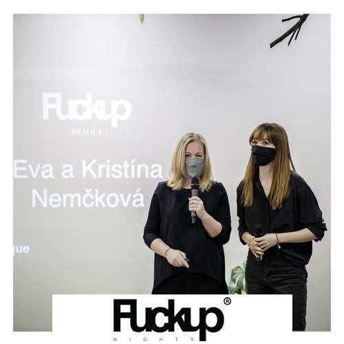 fuck_up